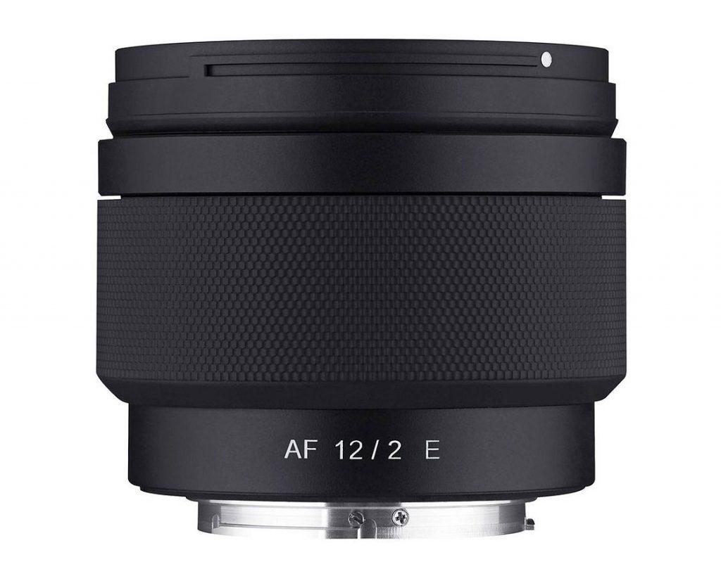 Samyang-12mm-f2-for-Sony-E-1024x819 Samyang 12mm f2 for Sony E-Mount