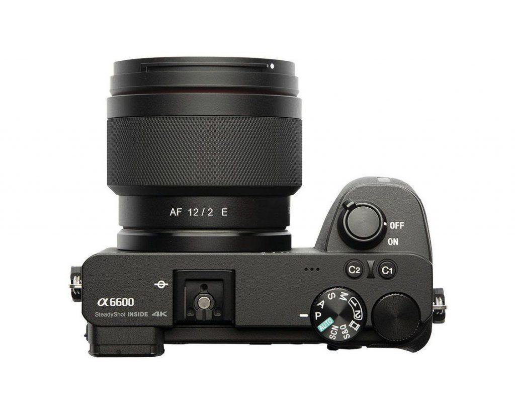 Samyang-12mm-f2-for-Sony-E-Mount-1024x819 Samyang 12mm f2 for Sony E-Mount