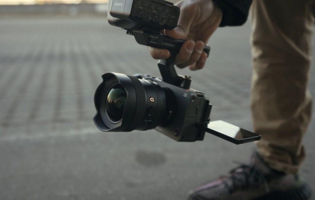 Sony-FE-14mm-f2.8-G-Master-1024x650 Sony Alfa Full Frame Ultra Geniş Açı Lensler