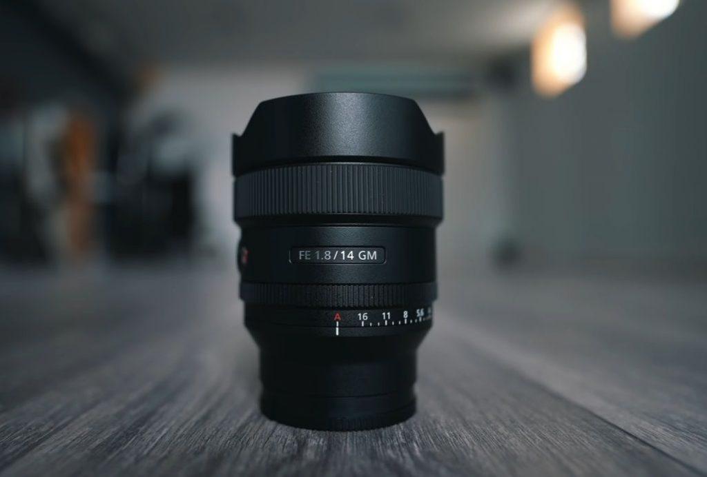 Sony-FE-14mm-f2.8-G-Master-2-1024x692 Sony Alfa Full Frame Ultra Geniş Açı Lensler