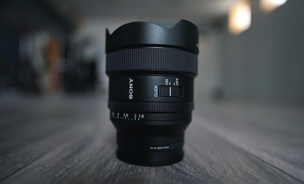 Sony-FE-14mm-f2.8-G-Master-3-1024x621 Sony Alfa Full Frame Ultra Geniş Açı Lensler