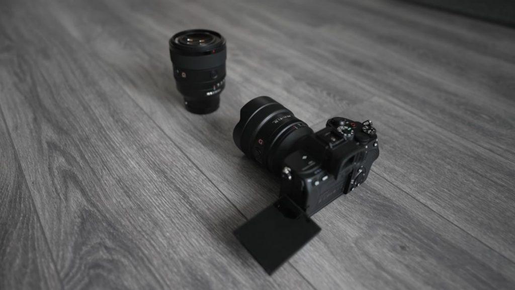 Sony-FE-14mm-f2.8-Yakin-Cekim-1024x577 Sony Alfa Full Frame Ultra Geniş Açı Lensler