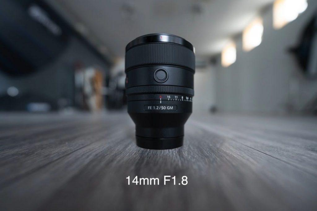 Sony-FE-14mm-f2.8-Yakin-Cekim-2-1024x682 Sony Alfa Full Frame Ultra Geniş Açı Lensler