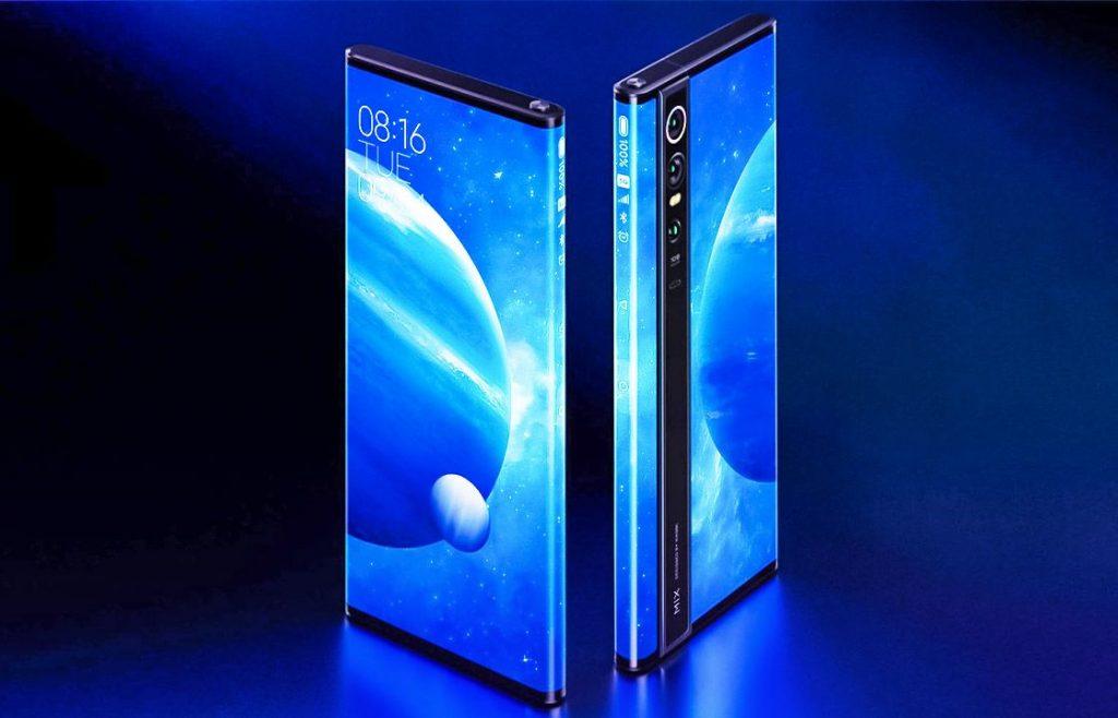 Xiaomi-Mi-Mix-Fold-Sivi-Lens-1024x658 Yeni Teknoloji Xiaomi Sıvı Lens Tasarımı