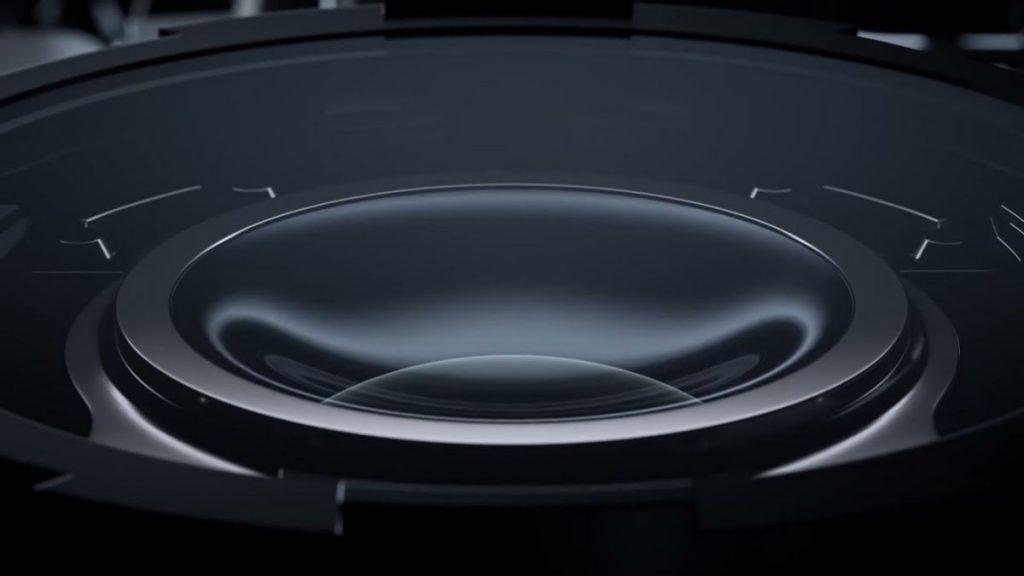 Xiaomi-Sivi-Lens-1024x576 Yeni Teknoloji Xiaomi Sıvı Lens Tasarımı