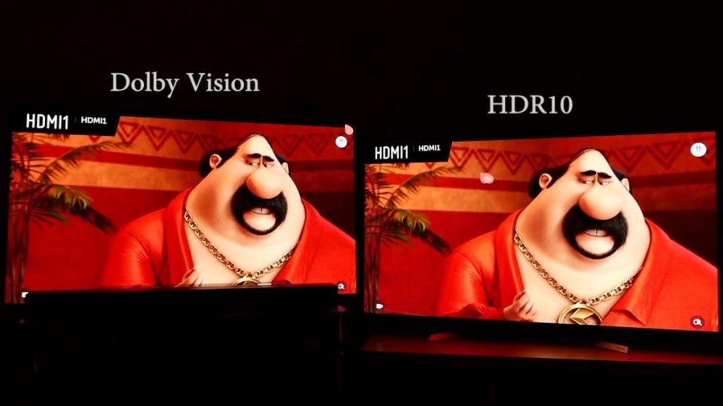 Dolby-Vision-vs-HDR10-1024x576 HDR Fotoğraf Nedir? Nasıl Çekilir?
