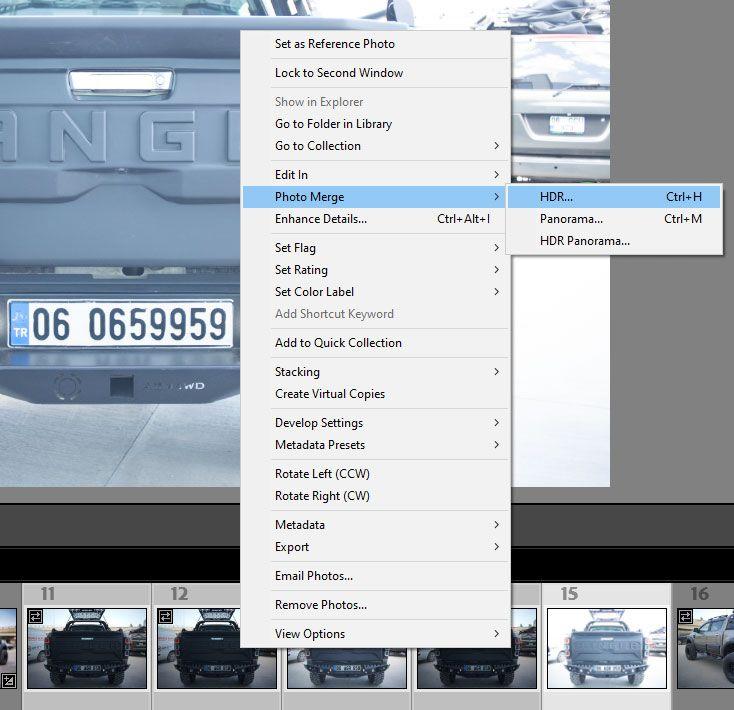 HDR-Fotograf-Birlestirme-2 HDR Fotoğraf Nedir? Nasıl Çekilir?