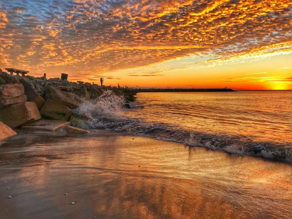 HDR-Fotograf-Ornegi-Deniz-Manzarasi-1024x768 HDR Fotoğraf Nedir? Nasıl Çekilir?