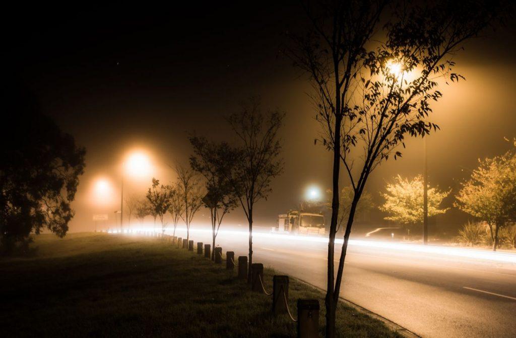 Sisli-Hava-Fotograflari-1-1024x672 Sisli Havada Fotoğraf Çekimi Nasıl Yapılır?