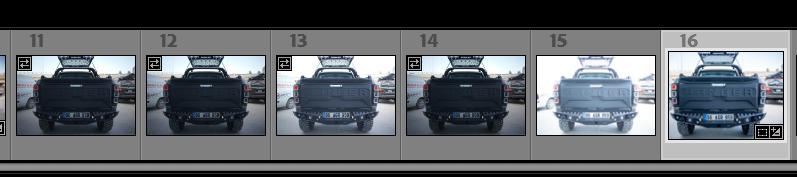 image-4 HDR Fotoğraf Nedir? Nasıl Çekilir?