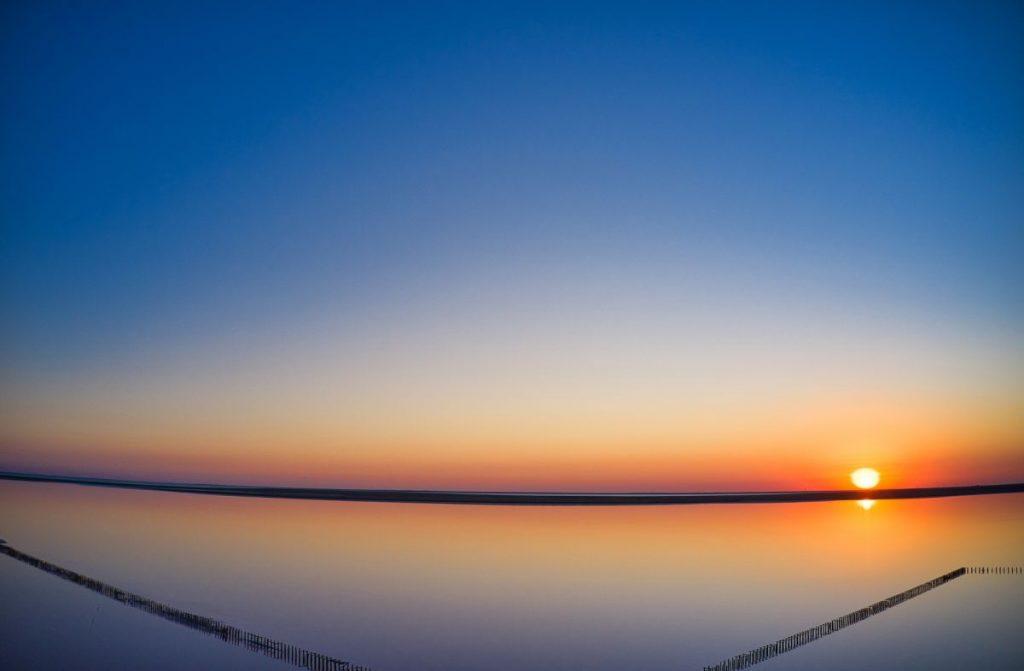 Deniz-fotografi-gunes-batimi-1024x671 Deniz Manzarası Nasıl Çekilir? 5 Püf Nokta