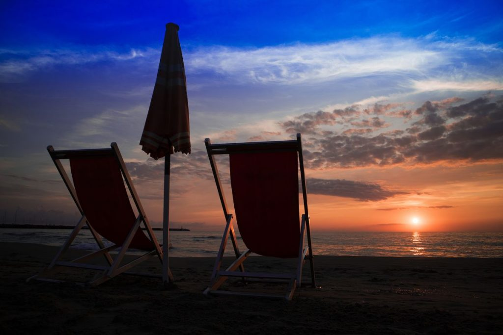 Deniz-fotograi-gunes-batmasi-1024x683 Deniz Manzarası Nasıl Çekilir? 5 Püf Nokta