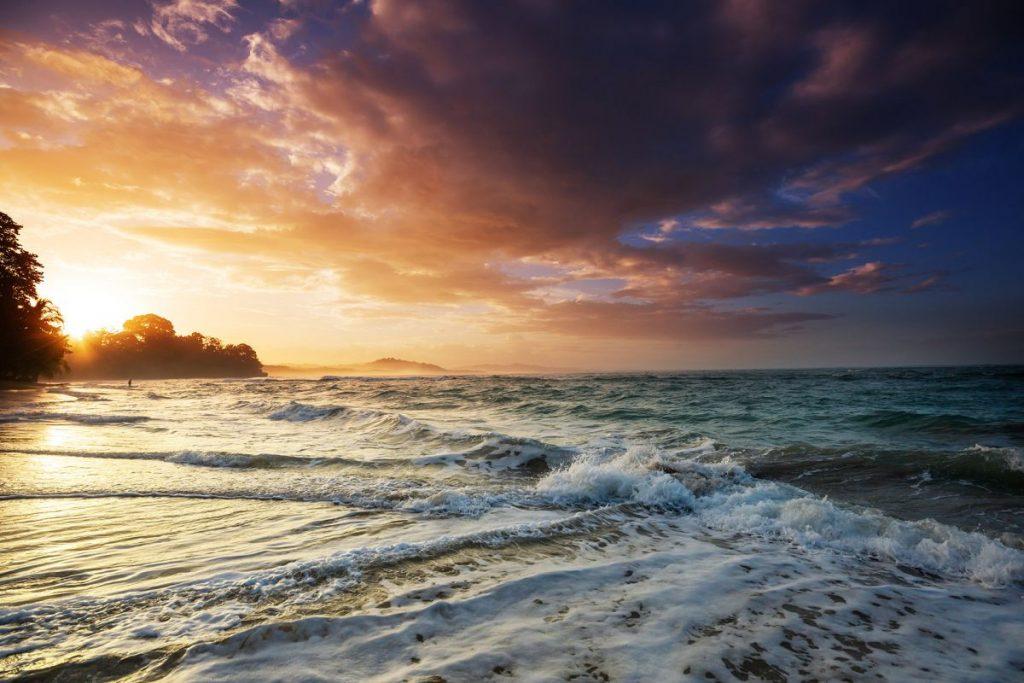 En-iyi-deniz-fotograflari-10-1024x683 Deniz Manzarası Nasıl Çekilir? 5 Püf Nokta