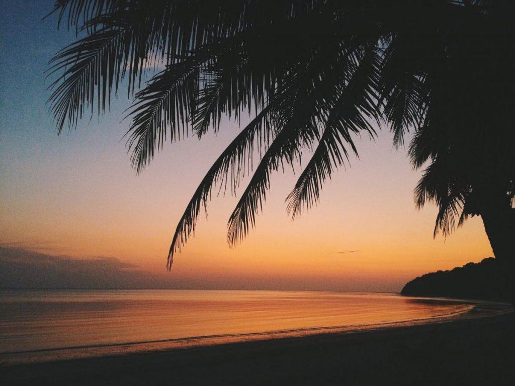 En-iyi-deniz-fotograflari-11-1024x768 Deniz Manzarası Nasıl Çekilir? 5 Püf Nokta