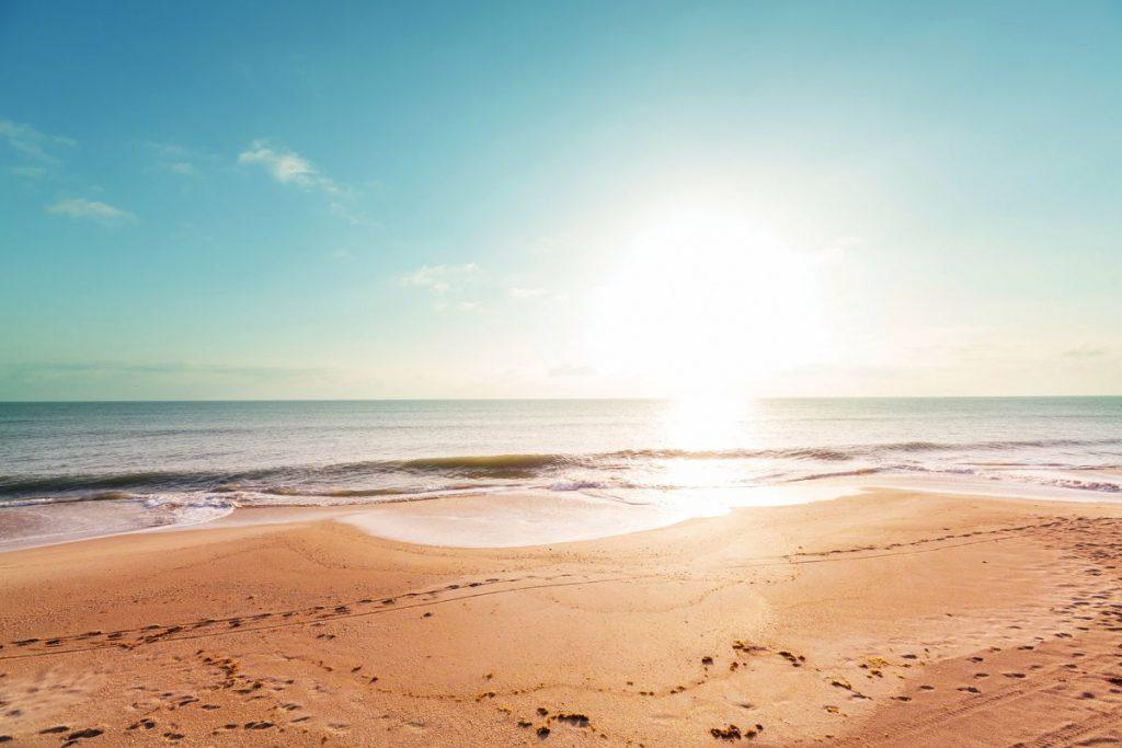 En-iyi-deniz-fotograflari-12-1024x683 Deniz Manzarası Nasıl Çekilir? 5 Püf Nokta