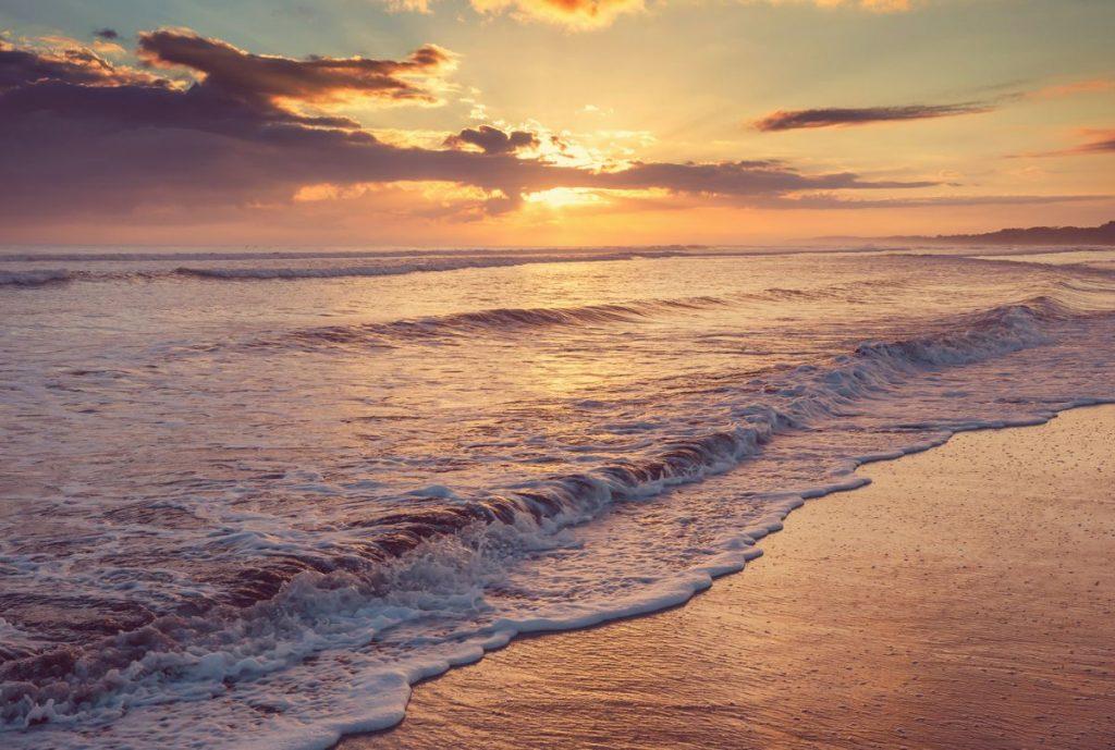 En-iyi-deniz-fotograflari-14-1024x689 Deniz Manzarası Nasıl Çekilir? 5 Püf Nokta