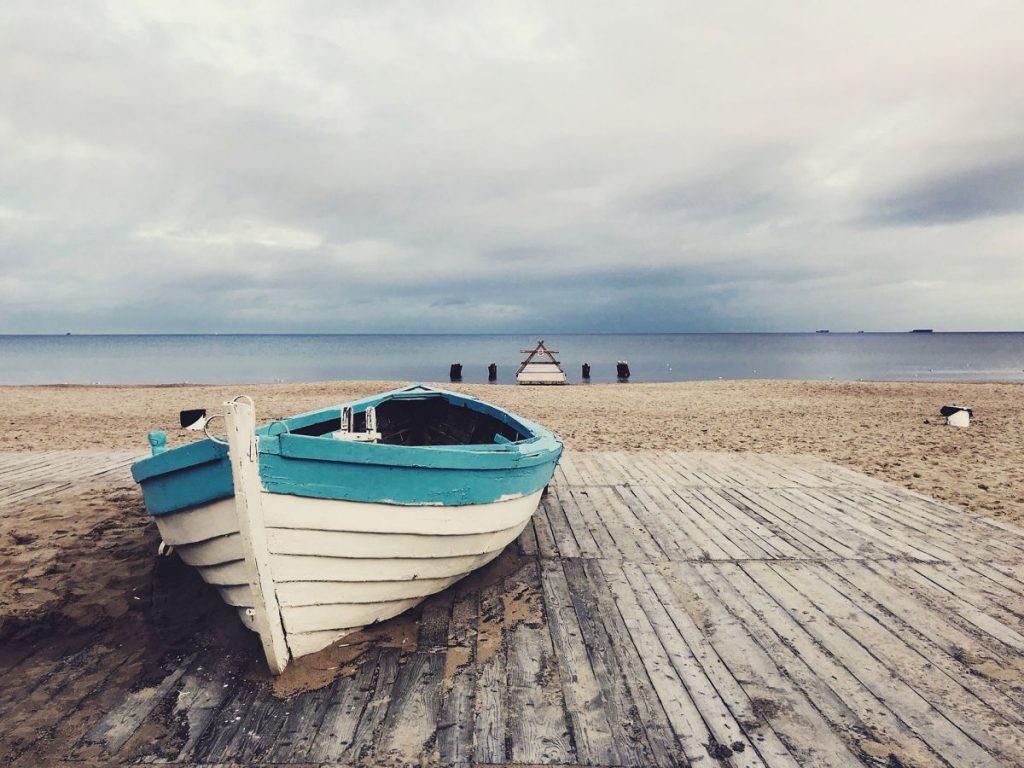 En-iyi-deniz-fotograflari-15-1024x768 Deniz Manzarası Nasıl Çekilir? 5 Püf Nokta