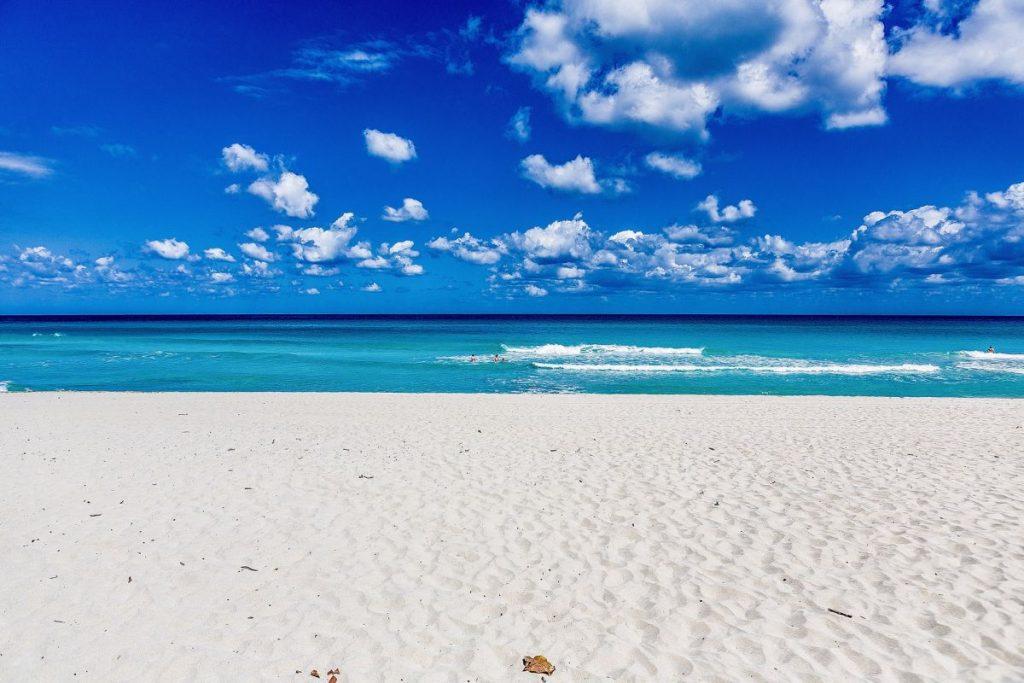 En-iyi-deniz-fotograflari-16-1024x683 Deniz Manzarası Nasıl Çekilir? 5 Püf Nokta