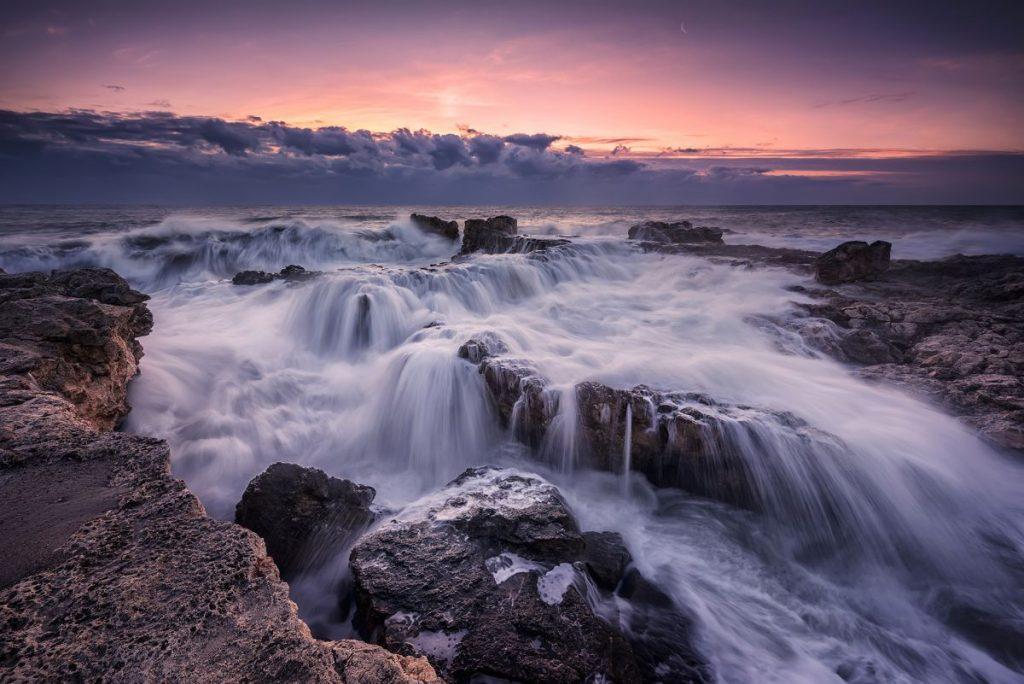 En-iyi-deniz-fotograflari-2-1024x684 Deniz Manzarası Nasıl Çekilir? 5 Püf Nokta