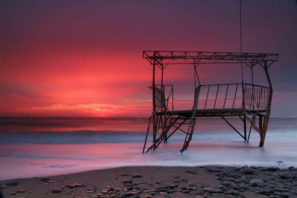 En-iyi-deniz-fotograflari-3-1024x683 Deniz Manzarası Nasıl Çekilir? 5 Püf Nokta