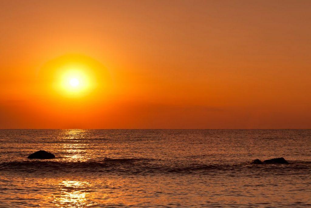 En-iyi-deniz-fotograflari-7-1024x683 Deniz Manzarası Nasıl Çekilir? 5 Püf Nokta