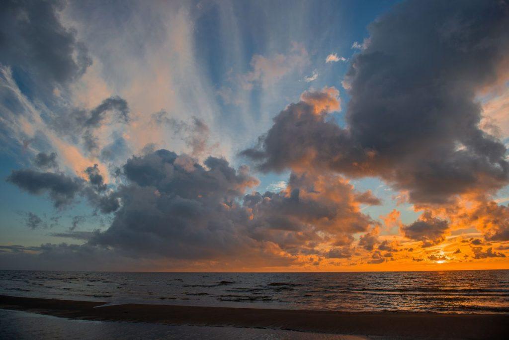 En-iyi-deniz-fotograflari-8-1024x684 Deniz Manzarası Nasıl Çekilir? 5 Püf Nokta