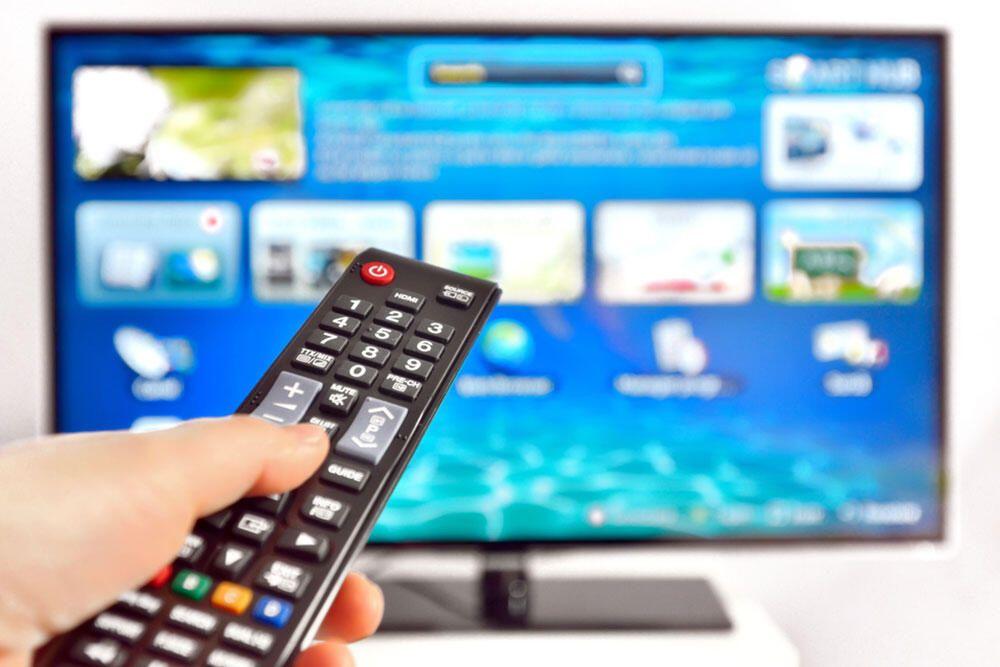 Smart-TV-nedir-Akilli-TV Smart TV Nedir?  Smart HDR Nedir?
