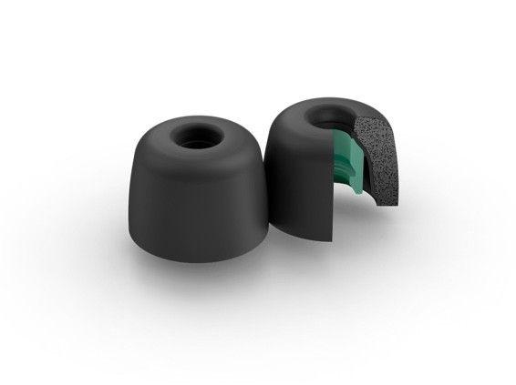 Sony-WF-1000XM4-Sunger Kablosuz Kulaklıkta Zirve - Sony WF-1000XM4