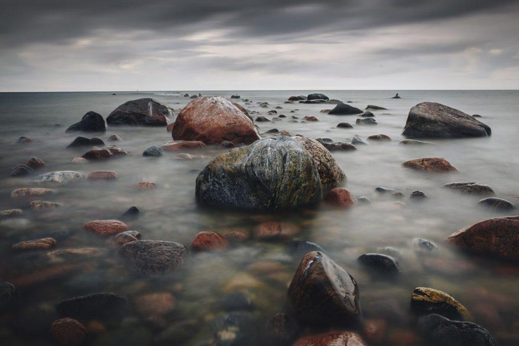Uzun-pozlama-deniz-fotografi-1-1024x683 Deniz Manzarası Nasıl Çekilir? 5 Püf Nokta