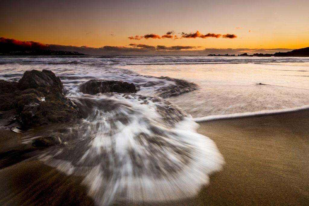 Uzun-pozlama-deniz-fotografi-10-1024x683 Deniz Manzarası Nasıl Çekilir? 5 Püf Nokta