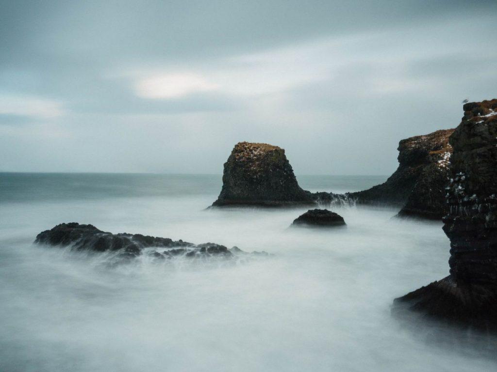 Uzun-pozlama-deniz-fotografi-11-1024x768 Deniz Manzarası Nasıl Çekilir? 5 Püf Nokta
