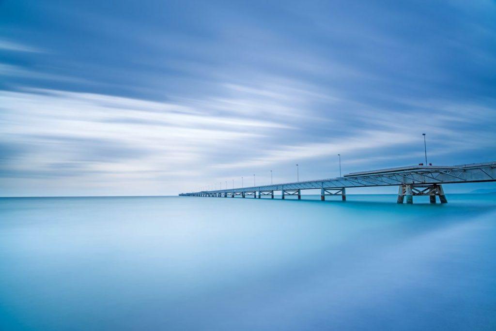 Uzun-pozlama-deniz-fotografi-2-1024x684 Deniz Manzarası Nasıl Çekilir? 5 Püf Nokta