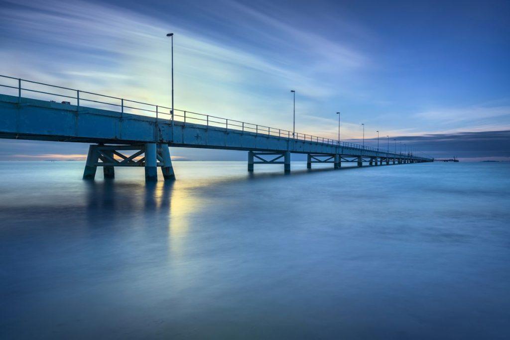 Uzun-pozlama-deniz-fotografi-3-1024x683 Deniz Manzarası Nasıl Çekilir? 5 Püf Nokta