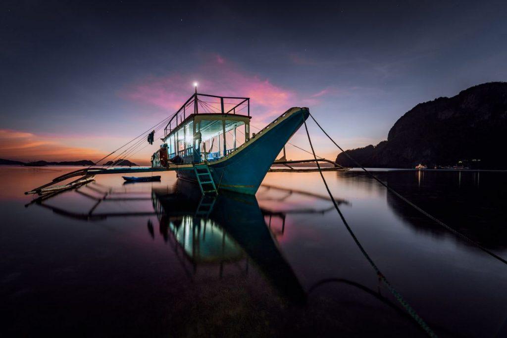 Uzun-pozlama-deniz-fotografi-4-1024x683 Deniz Manzarası Nasıl Çekilir? 5 Püf Nokta