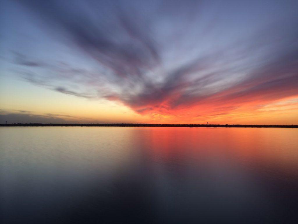 Uzun-pozlama-deniz-fotografi-6-1024x768 Deniz Manzarası Nasıl Çekilir? 5 Püf Nokta