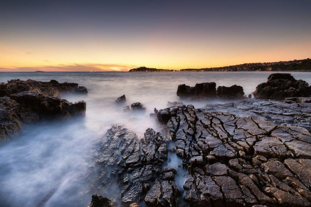 Uzun-pozlama-deniz-fotografi-7-1024x681 Deniz Manzarası Nasıl Çekilir? 5 Püf Nokta