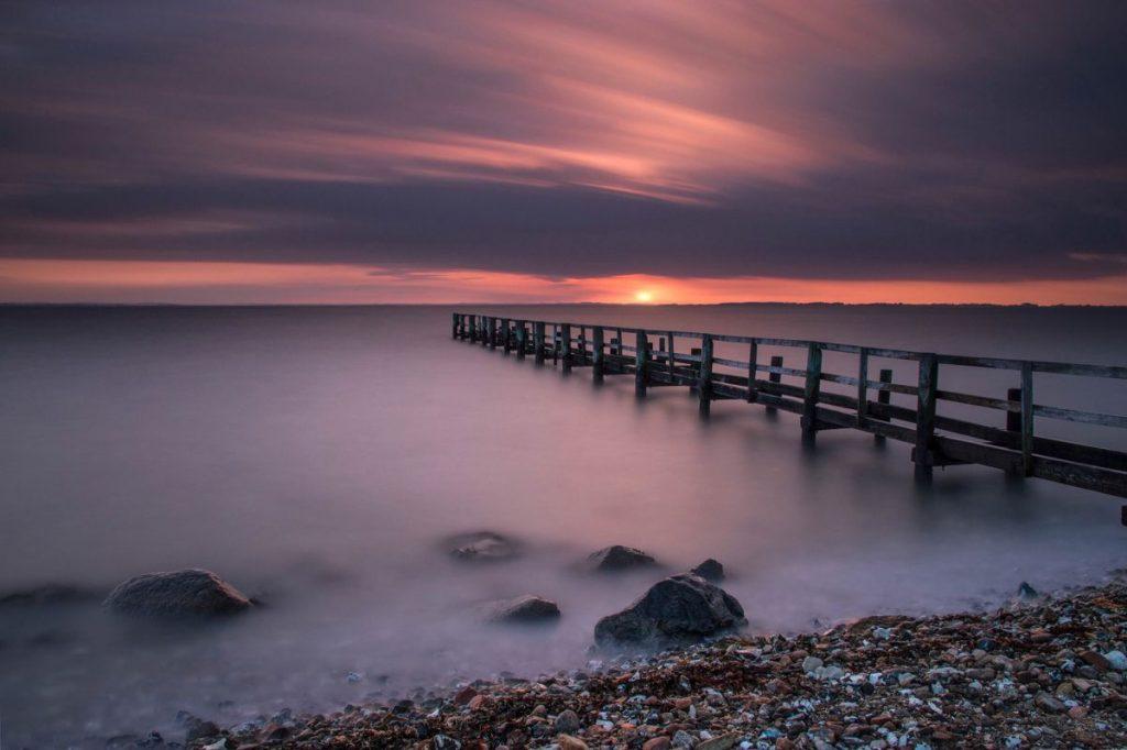 Uzun-pozlama-deniz-fotografi-8-1024x682 Deniz Manzarası Nasıl Çekilir? 5 Püf Nokta