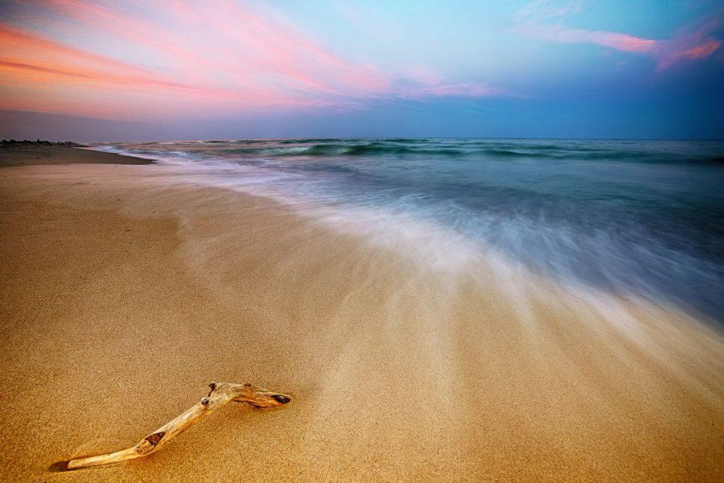 Uzun-pozlama-deniz-fotografi-9-1024x683 Deniz Manzarası Nasıl Çekilir? 5 Püf Nokta