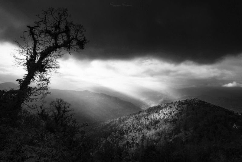 siyah-beyaz-fotografcilik-kontrast Siyah Beyaz Manzara Fotoğrafçılığı İçin 5 İpucu