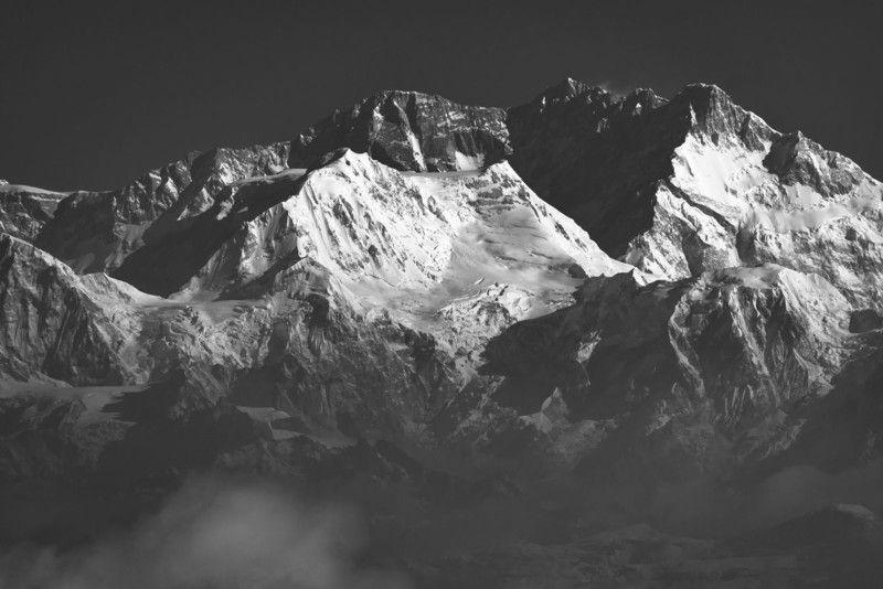 siyah-beyaz-fotografcilik Siyah Beyaz Manzara Fotoğrafçılığı İçin 5 İpucu