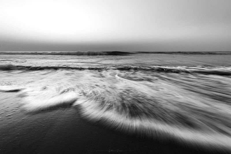 siyah-beyaz-fotografcilikta-sekiller Siyah Beyaz Manzara Fotoğrafçılığı İçin 5 İpucu
