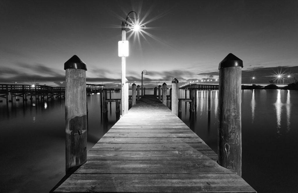 siyah-beyaz-manzara-deniz-1024x664 Siyah Beyaz Manzara Fotoğrafçılığı İçin 5 İpucu