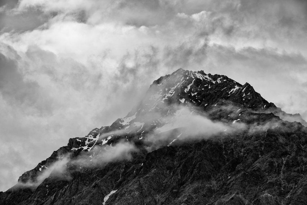 siyah-beyaz-manzara-fotografi-tibet-1024x684 Siyah Beyaz Manzara Fotoğrafçılığı İçin 5 İpucu