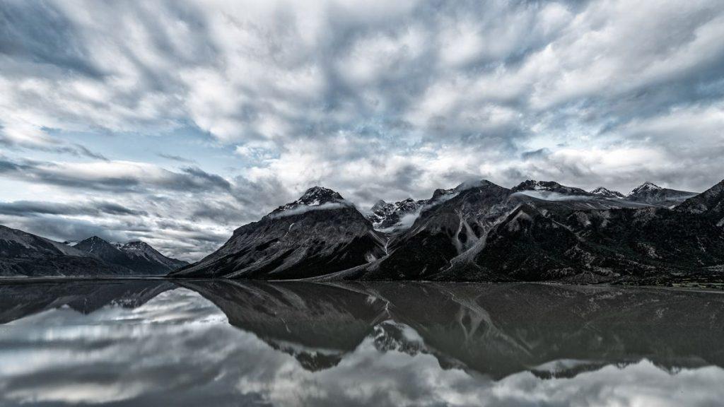 siyah-beyaz-manzara-fotograflari-tibet-1024x576 Siyah Beyaz Manzara Fotoğrafçılığı İçin 5 İpucu