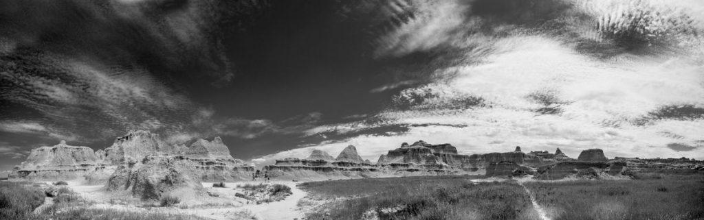 siyah-beyaz-panorama-fotograf-1024x321 Siyah Beyaz Manzara Fotoğrafçılığı İçin 5 İpucu