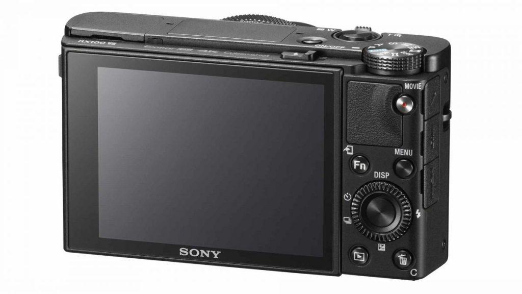 sony-rx100-vii-1024x576 Sony RX100 VII İncelemesi ve Özellikleri