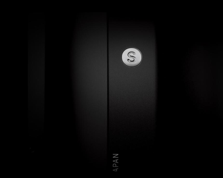 image SIGMA 150-600mm F5-6.3 DG DN OS  | Sports Tanıtıldı