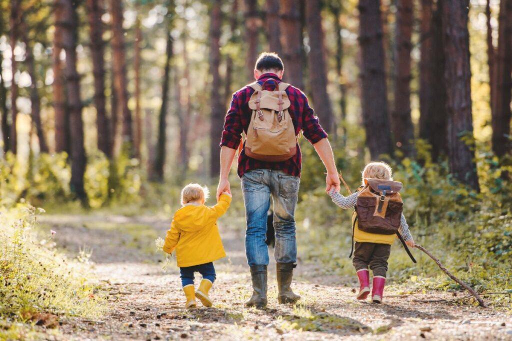 aile-tatil-1024x683 Tatil Fotoğrafı Nasıl Çekilir? 5 İpucu
