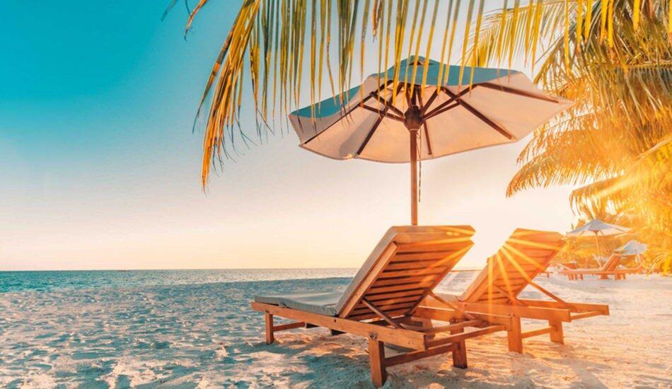 tatil-detay Tatil Fotoğrafı Nasıl Çekilir? 5 İpucu