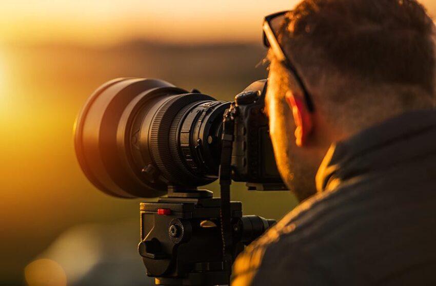 Fotoğrafçılık ve Kameramanlık Bölümü Taban Puanları
